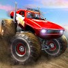 4X4 OffRoad Racer - Racing Games
