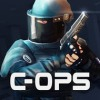 Critical Ops logo