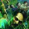 DEAD PLAGUE: Zombie Outbreak apk