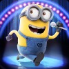 Minion Rush: Despicable Me 4.9.0h APK + MOD (Free Shopping) for android
