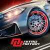 Nitro Nation Racing 5.5.2 Apk + Mod (unlocked) + Offline Data | Racing