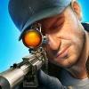 Sniper 3D Mod Apk 3.25.2 (Money) for Android [fun free online fps shooting game]