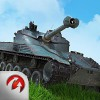 World of Tanks Blitz  5.2.0.678 Apk for  Android