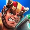 Castle Battle 1.0.3038 Apk for android