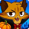 Castle Cats 1.6.1 Apk + Mod (a lot of money) for android