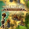 Cultures: 8th Wonder of the World 1.0 Apk + Data for android