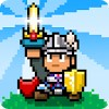 Dash Quest 2.7.1 Apk + Mod for android