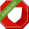 Free Adblocker Browser 54.0.2016122987 Apk for android