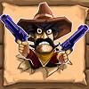 Guns'n'Glory Premium