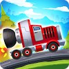 Jet Truck Racing: City Drag Championship 3.4 Apk + Mod for android