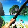Last Survivor : Survival Craft Island 3D