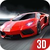 Mad 3D:Highway Racing