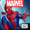 MARVEL Spider-Man Unlimited APK Full + MOD (Max Energy/Max Level) + Data v3.5.0j + Mega Mod Android