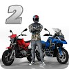 Moto Traffic Race 2 1.6 Apk + Mod (Unlimited Money) for android