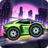 Night City: Speed Car Racing 3.4 Apk + Mod for android