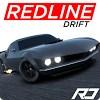 Redline: Drift 1.15p Apk Mod (Money) + Data for android