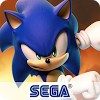 Sonic Forces: Speed Battle 0.0.4 Apk for android