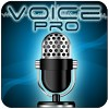 Voice PRO - HQ Audio Editor