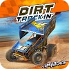 Dirt Trackin Sprint Cars 3.2.0 Apk + Data for android