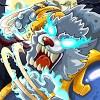 Frontier Wars 2: Rival Kingdoms (Unreleased)