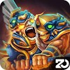 God of Era: Epic Heroes War (GoE)
