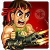 Last Heroes - Explosive Zombie Defense Shooting