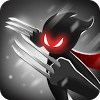 Anger of stick 7 - Stickman warriors - Epic fight