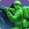 Army Men Strike 3.60.1 Apk for android + beta 3.7.2