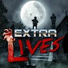 Extra Lives (Zombie Survival Sim) 1.14 Apk + Mod (Full/Premium) for android