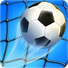 Football Strike – Multiplayer Soccer 1.18.0 Apk Full for android