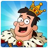 Hustle Castle: Fantasy Kingdom 1.27.0 Apk + Mod (Always Win) for android