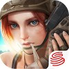 RULES OF SURVIVAL Full 1.610449.535978 Apk + Data for android [Patched]