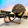 Stickman Shooter : Modern Warrior
