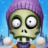 Zombie Castaways 4.2.1 Apk + Mod Money for android