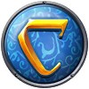 Carcassonne: Official Board Game -Tiles & Tactics 1.9 Full Apk + Mod for android