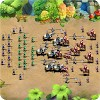 Empire Defense: Free Strategy Defender Games