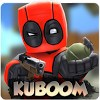 KUBOOM 3.04 b562 Full Apk + Mod (God Mod) for android