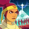 Ticket to Earth 1.5.11 b193 Full Apk + Mod (Unlimited Money/Full) + Data for android