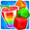 Fruit Cube Blast 1.8.4 Apk + Mod (Coins/Lives/Moves) for android