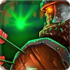 Magic Siege – Defender Apk 1.95.41 + Obb for android