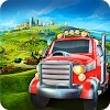 Transit King Tycoon – Transport Empire Builder 3.9 Apk + Mod (Unlimited Money) for android