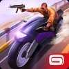 Gangstar Vegas 4.6.0g Apk + Data + Mod (Money/Vip gold/Diamonds/Anti Ban/)