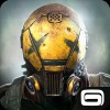 Modern Combat Versus: New Online Multiplayer FPS 1.16.22 Apk for android