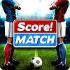 Score! Match 1.96 Full Apk for android
