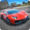 Ultimate Car Driving Simulator 5.7 Apk + Mod (Unlimited Money) for android
