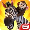 Wonder Zoo – Animal rescue ! 2.0.8p Apk + Mod for android