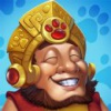 The Tribez 11.4.0 Apk + Mod (a lot of money) for andorid