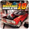 Car Mechanic Simulator 18