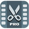 Easy Video Cutter (PRO)