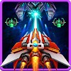 Infinite Shooting: Galaxy Attack